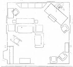 how to draw a floor plan for a house site plan pencil and in color site plan
