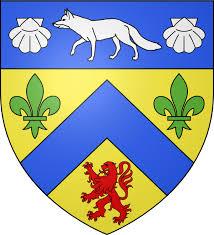 Manneville-la-Goupil