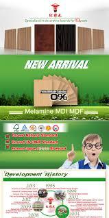 Melamine Laminate Flooring Source Luxury Ac3 12mm Hdf Mdf Oak Color Laminate Flooring For