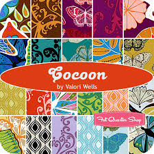 cocoon design roll valori for free spirit fabrics