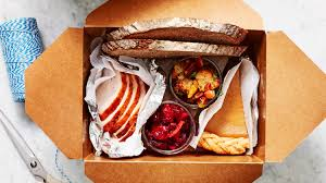 rachael ray thanksgiving leftovers pack your thanksgiving leftovers with style here u0027s how