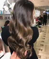 where can i find a hair salon in new baltimore mi that does black hair the 25 best london hair salon ideas on pinterest pink salon