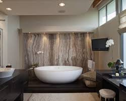Bathroom Feature Wall Ideas July 2013 Archives The Bath Businessthe Bath Business