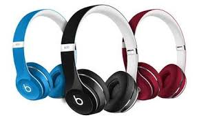 beats by dre black friday beats by dre
