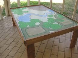 plexiglass table top protector thecrazypotion acrylic table top protector images
