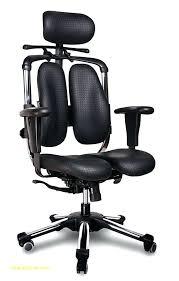 fauteuil bureau dos fauteuil bureau ergonomique chaise bureau dos la ne chaise pour