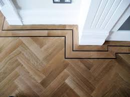 Best 25 White Wood Laminate Flooring Ideas On Pinterest Best 25 Wood Floor Pattern Ideas On Pinterest Wood Floor Design