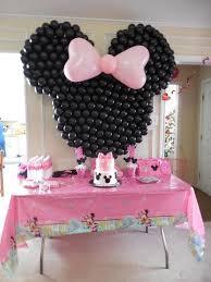 94 best fiestas infantiles images on pinterest balloon