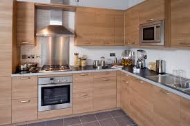 modern kitchen cabinet designs 2019 4 expert approved kitchen trends to try in 2019 real simple