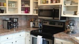 Can I Just Replace Kitchen Cabinet Doors Can I Just Replace Kitchen Cabinet Doors Cabinets Should You Or