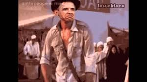 Obama Bin Laden Meme - funny pictures of osama bin laden meme center