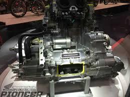 Honda Atc 70 Stator Wiring Diagram Detailed 2016 Honda Pioneer 1000 Review Of Specs Videos