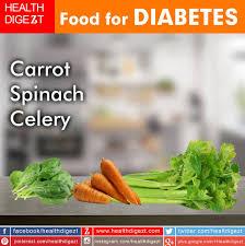 diabetic recipes for thanksgiving diabetic recipes facebook