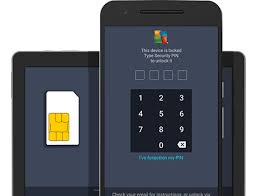 avg free antivirus for android tablet mobile security app