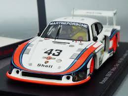 martini porsche 1978 martini porsche 935 78 u201cmoby u201d 43 8th place 24 hours of