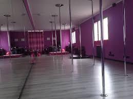 charming pink and black teen girls bedroom rooms ideas teenage