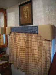 Walk In Cooler Curtains Walk In Cooler Curtains With What Insulation To Pick For Your Walk
