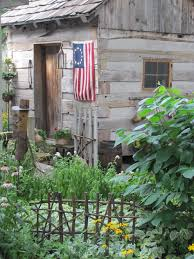 images about cabin build on pinterest log cabins early american