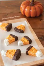 115 best halloween recipes images on pinterest halloween recipe