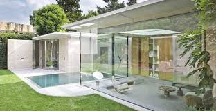 house design in uk new houses house designs e architect