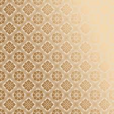 japanese wallpaper and borders by bradbury u0026 bradbury