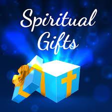 spiritual gifts discovery tool methodist houston