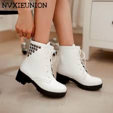 motocross ankle boots online get cheap victorian ankle boots aliexpress com alibaba group