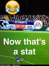 Funny Everton Memes - everton memes jokes and funny pictures