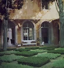Billy Baldwin Interior Designer by La Fiorentina Ellegant Home Design