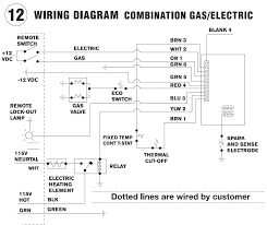 wiring diagram sw10de suburban water heater u2013 the wiring diagram
