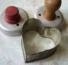 hearts and kitchen collection 124 best antique cookie cutters images on cookie