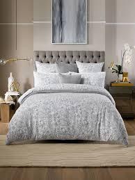 sheridan beadmore quilt bed linen range house of fraser
