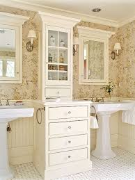 storage ideas for bathroom with pedestal sink wonderful bathroom 82 best pedestal sink storage solutions images on