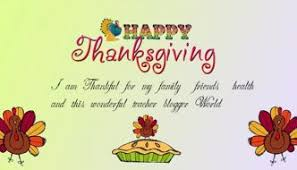 top 10 happy thanksgiving quotes and messages for friends and family