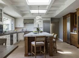 10 ways window design can influence your interiors freshome com