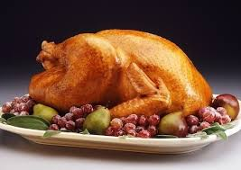 thanksgiving turkey story of the day climbinghigher