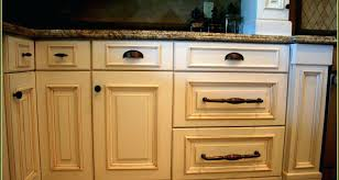 pictures of kitchen cabinets with hardware home depot cabinet hardware knobs great delightful kitchen cabinet
