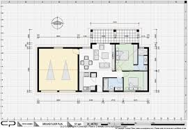 falling water floor plan house plan house plan samples examples of our pdf u0026 cad house