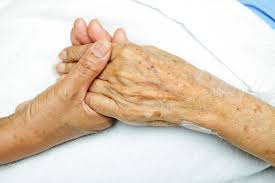Calgary Registered Nurse Jobs Medical Assistance In Dying Carna