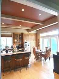 24 best decorating images on pinterest home colors and kitchen