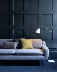 design by conran sofa aspen 3 seater sofa by content by terence conran