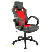 chaise bureau design pas cher bureau pas chare bureau bois design 50 belles propositions bureaus