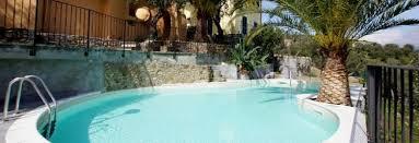 home with pool homes with pool liguria