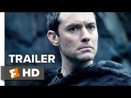 Seeking Trailer Vostfr 629 Best Grab The Popcorn Images On