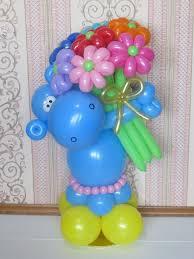 balloon delivery knoxville tn 163 best balloons images on balloon animals balloon