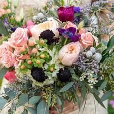 florist melbourne fl buds etc florist 10 photos florists 2825 business center