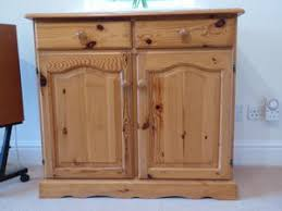 sideboards and dressers for sale in lewes friday ad