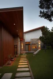 122 best architecture u0026 unusual homes images on pinterest