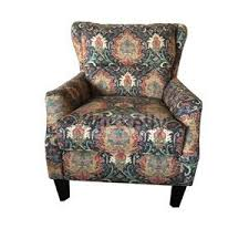 Wing Recliner Chair Wing Chairs Jackson Mississippi Wing Chairs Store Miskelly