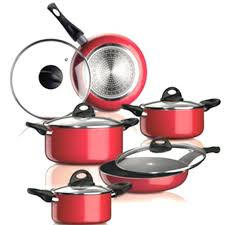 batterie de cuisine tefal induction ustensile cuisine induction batterie de cuisine tefal ingenio set